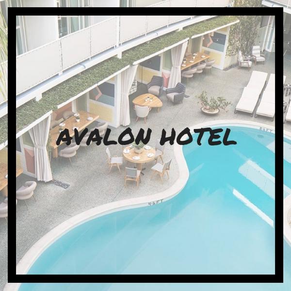 Avalon .jpg