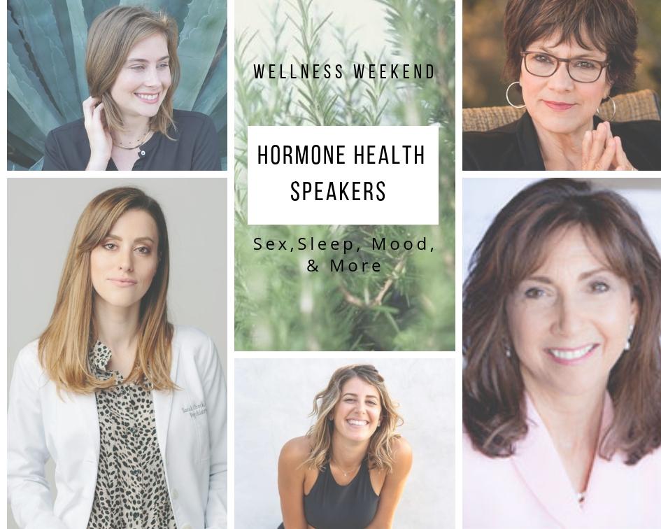 Hormone Health Speaker Panel.jpg