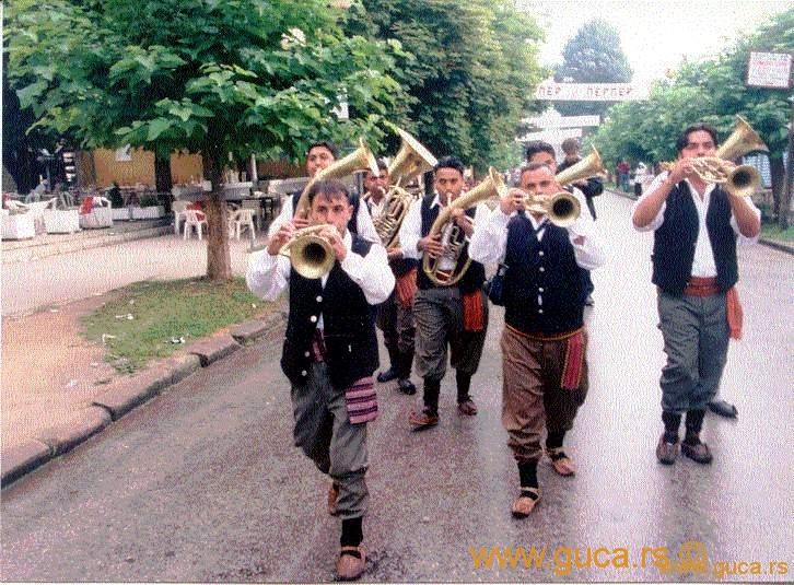 guca-2002-guca.rs.jpg