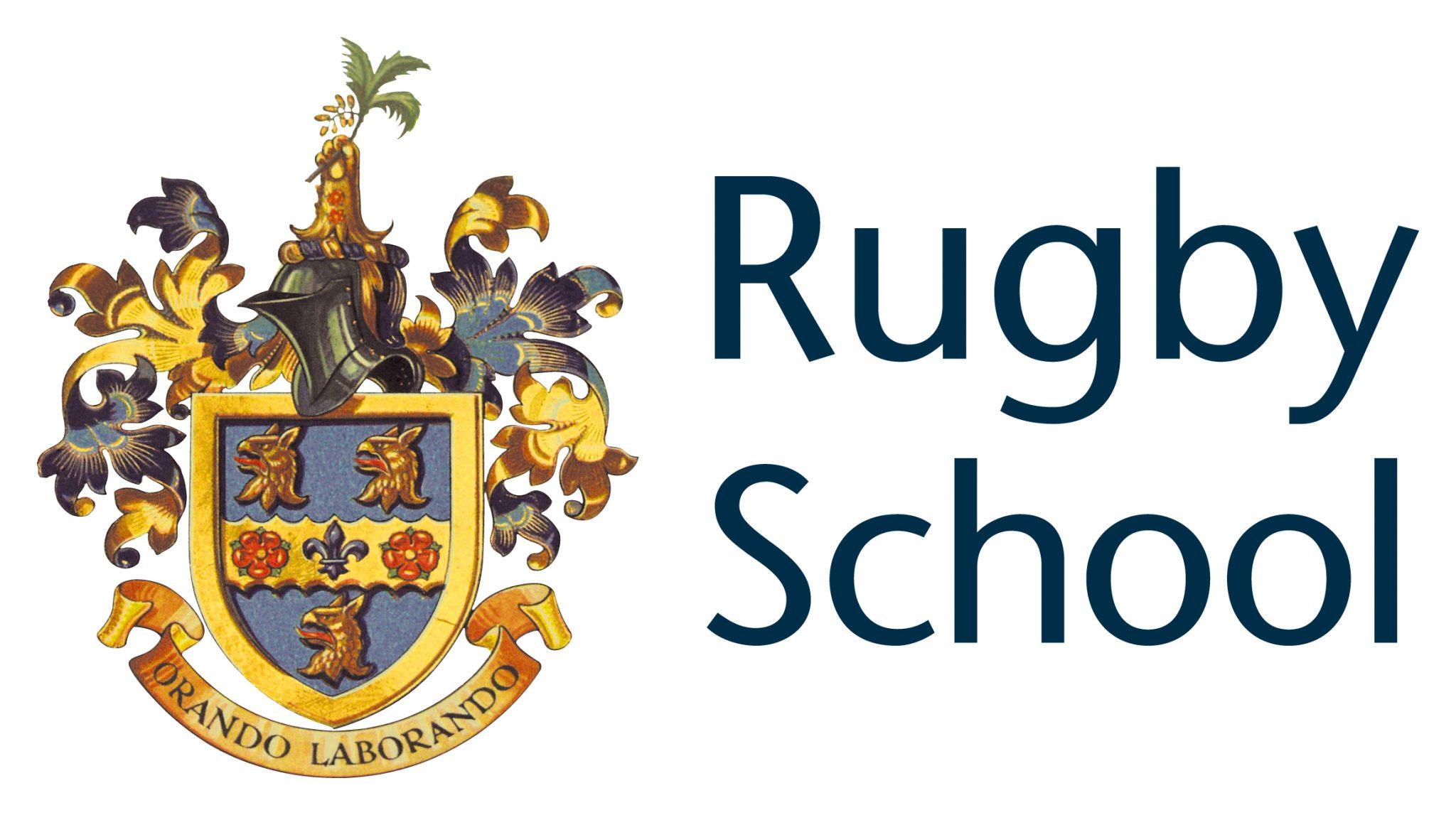 Rugby_School.jpg