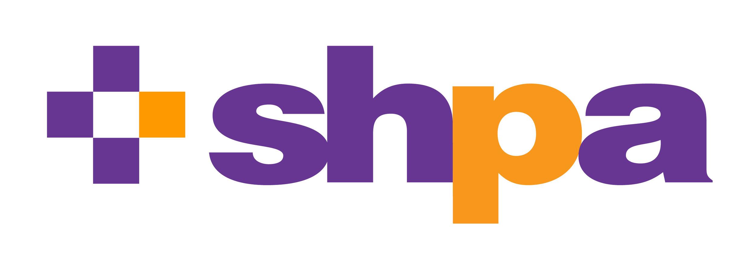 SHPA+endorse+LOGO+B+SPOT.png