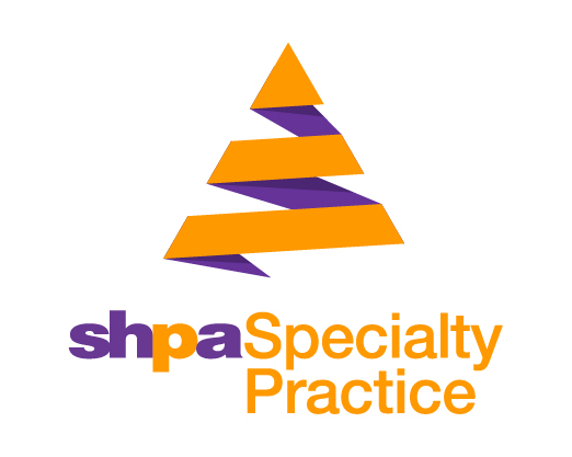 speciality_practice_logo_0.jpg