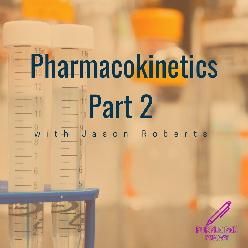 Pharmacokinetics I (2).png