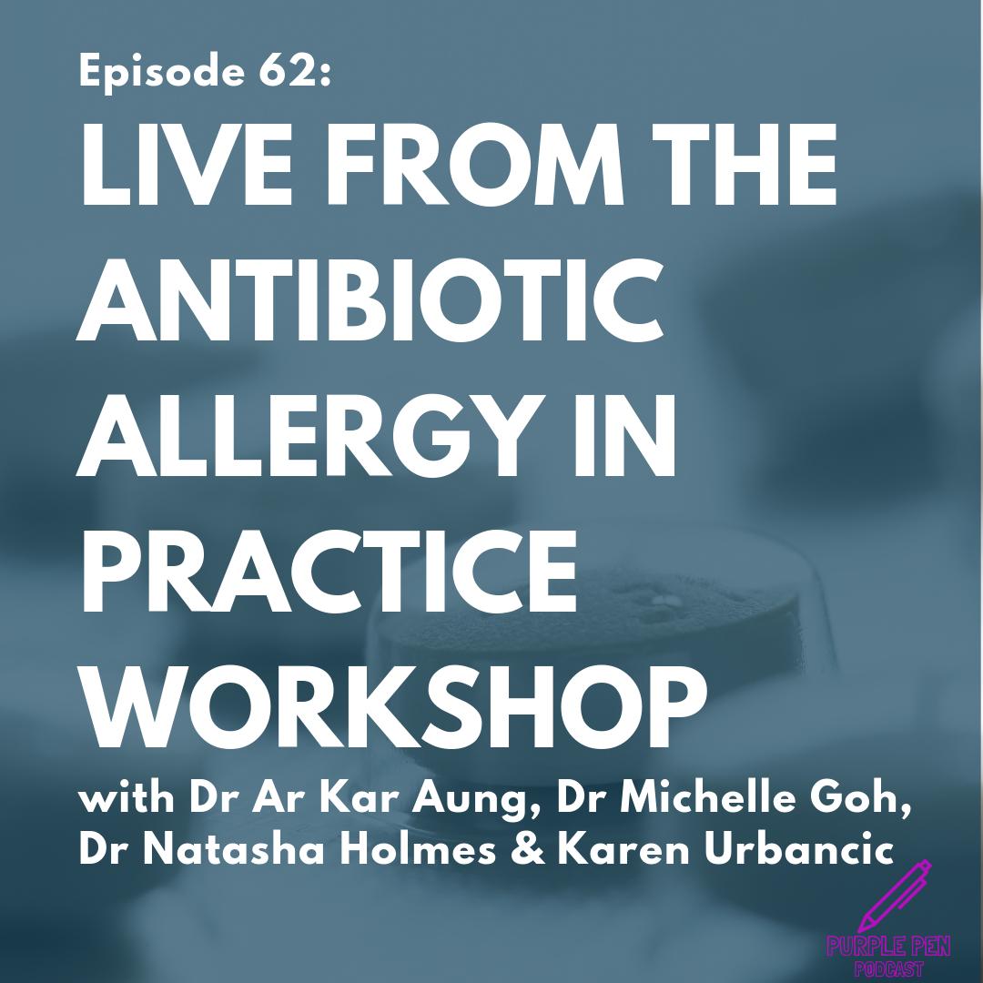 antibiotic allergy (1).png