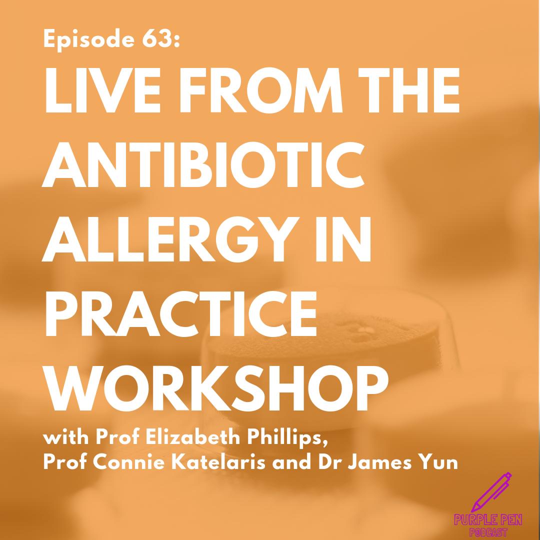 Copy of antibiotic allergy.png