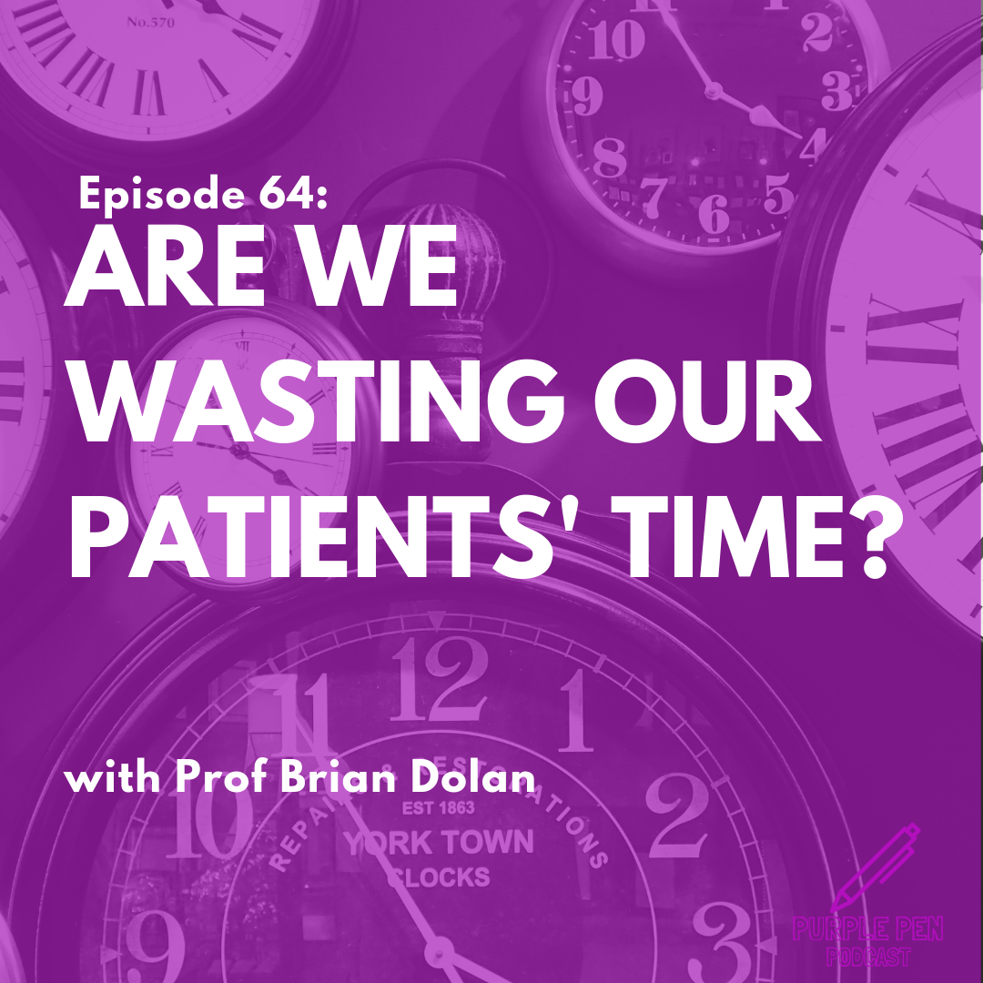 Are we wasting our patient's time.png