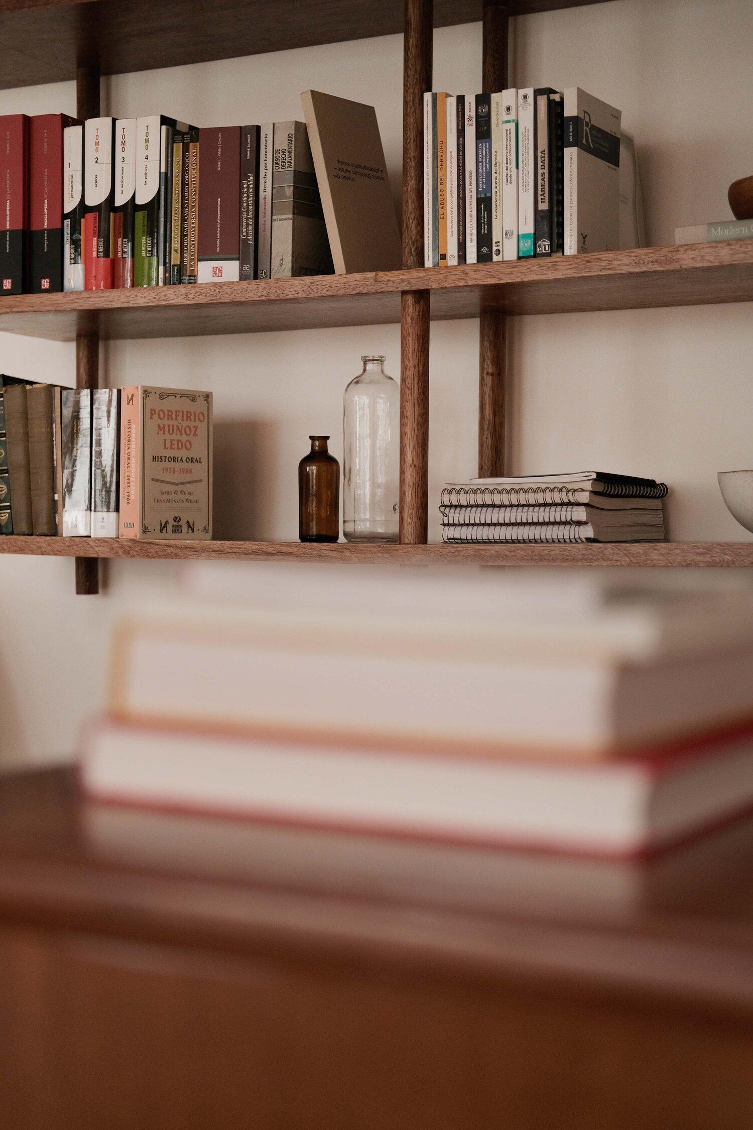 Lisboa 15 Interior Design Mariel Lozano