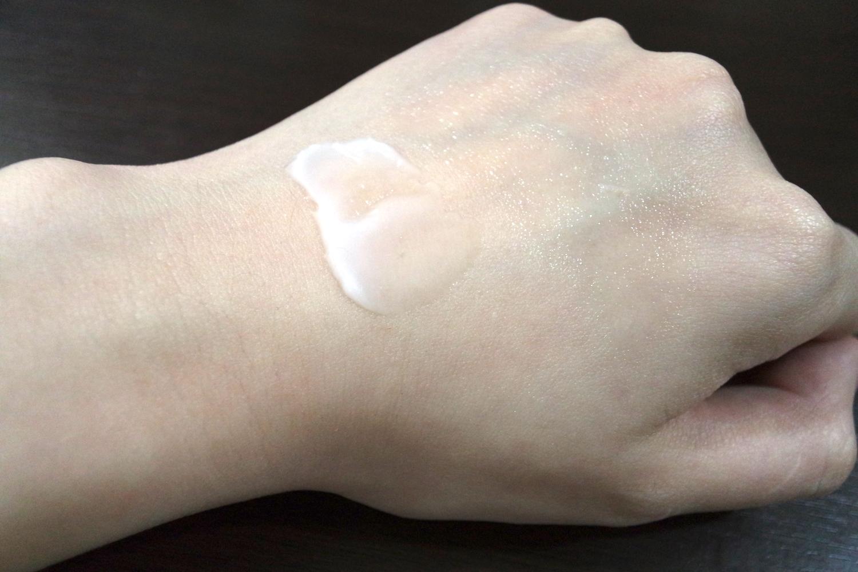 Goodal Moisture Barrier Fresh Gel Cream (PHP 1450 / 50ml)