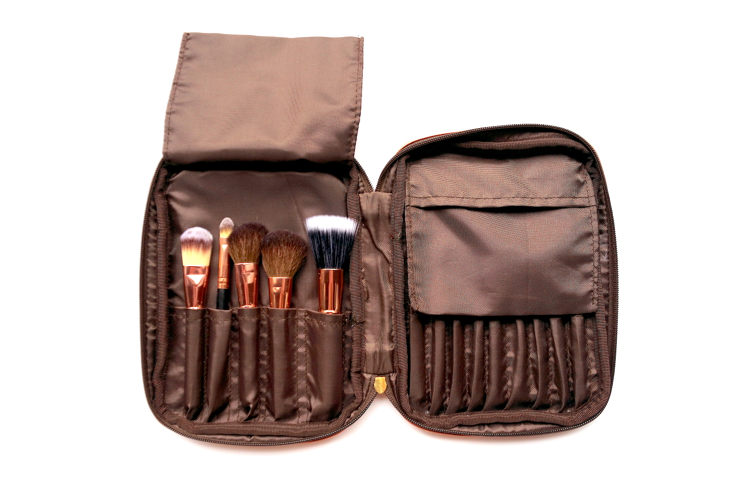 charm travel pro set suzie edition