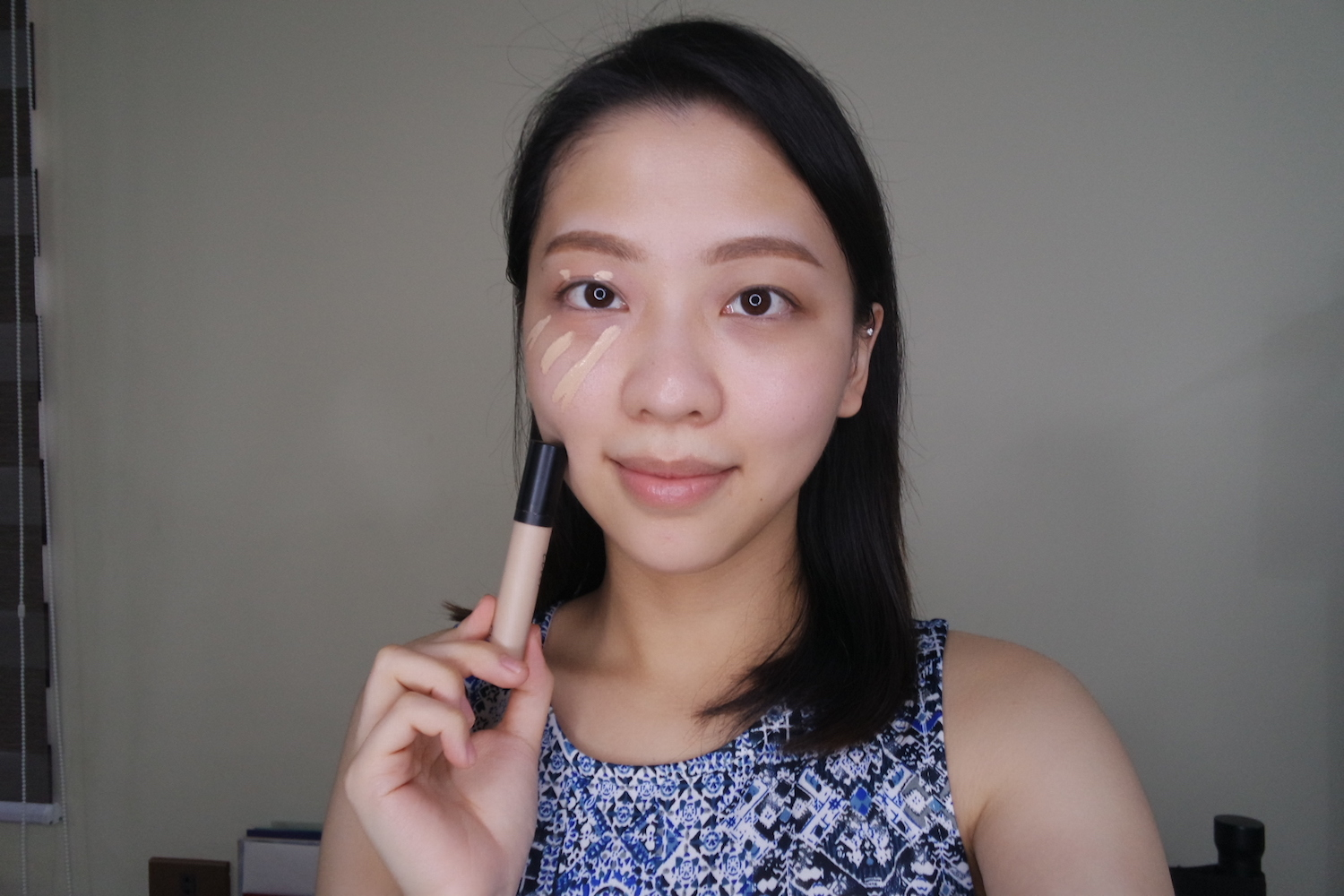 club clio cover pro artist liquid concealer in 3 linen