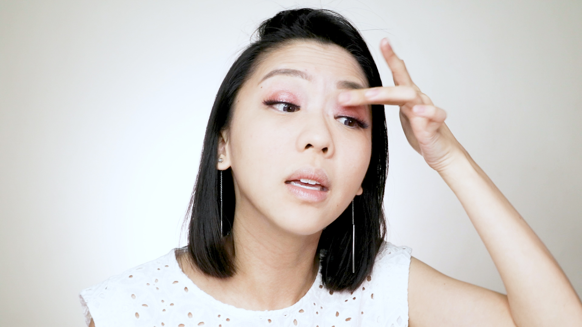 blk-k-beauty-2019-all-day-cheek-and-lip-water-tint-pink
