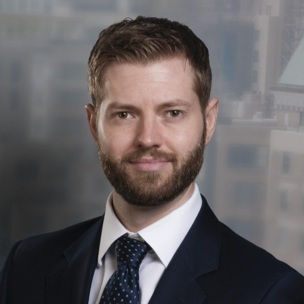 """Kevin White 