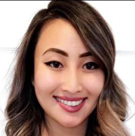 "Lillian Zheng | '15 - Global Product Marketing - Monetization | Snap Inc.Lillian@snap.comAsk Me About: ""Product Marketing, Ad Tech, Product Management / Development, SDLC, Agile Scrum, Digital Marketing, Social Media, Tech Consulting, Startup scene in LA"""
