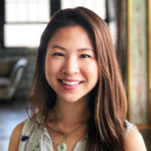 """Yvonne Fung 
