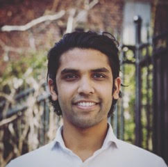 """Dipen Patel 