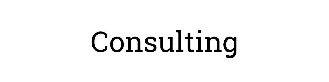 philanthropic consulting label.jpeg