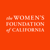 Women's Foundation of CA Logo.png