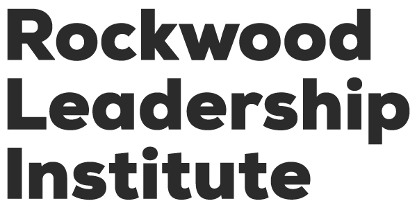 Rockwood Leadership Institute.png