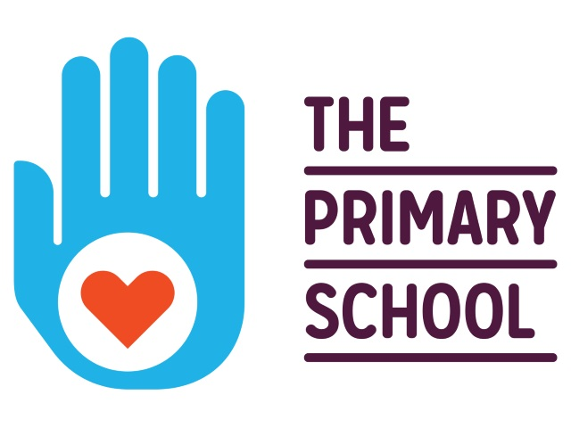 The Primary School Logo.jpg