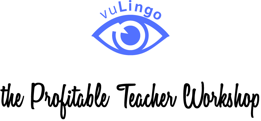 Profitable teacher workshop.png