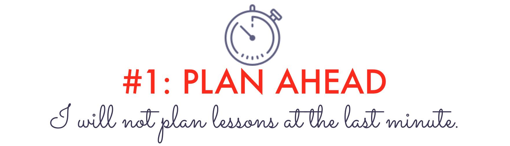 TEFL-Resolutions-1-Plan-Ahead.jpg