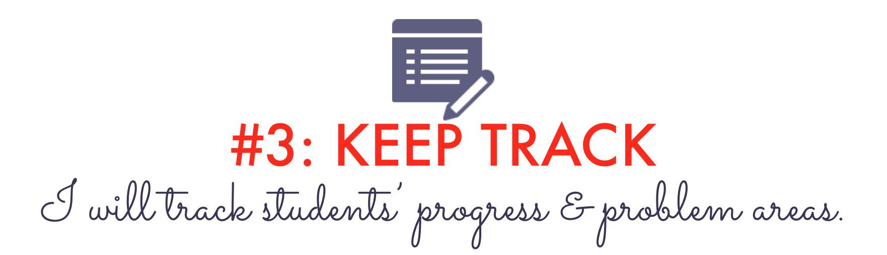 TEFL-Resolutions-3-Keep-track.jpg