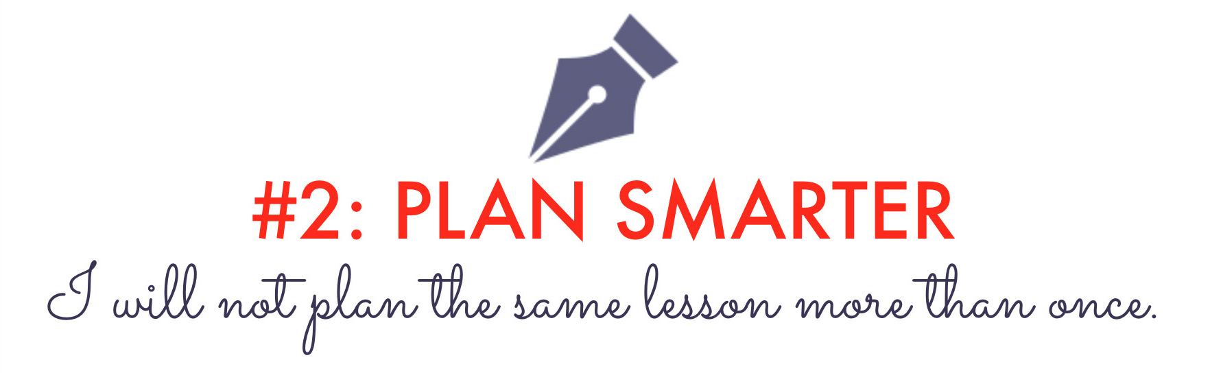 TEFL-Resolutions-2-Plan-Smarter.jpg