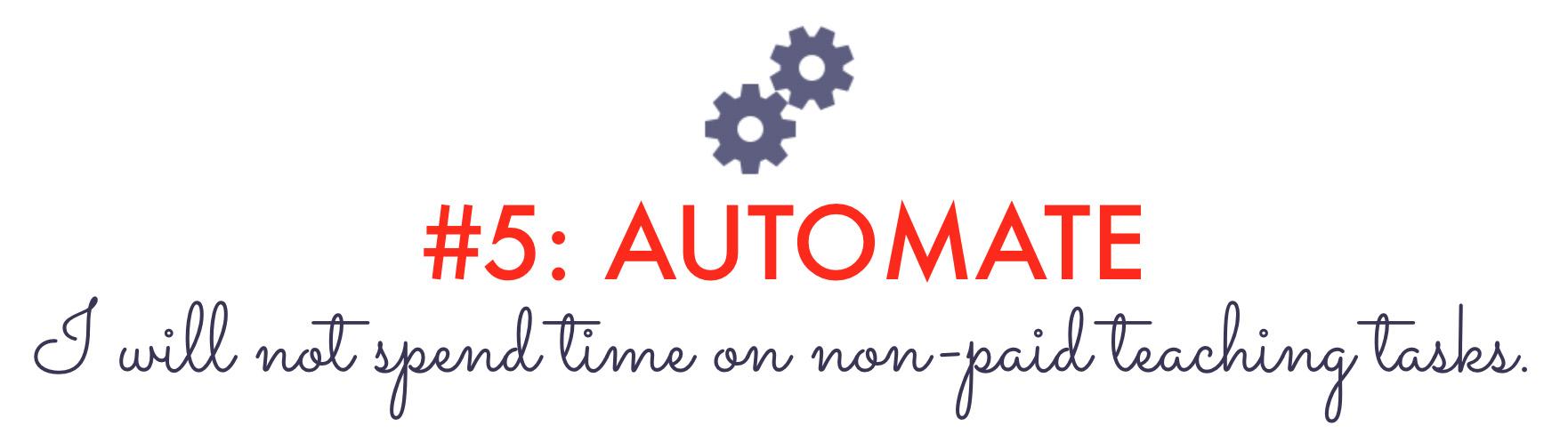 TEFL-Resolutions-5-Automate.jpg