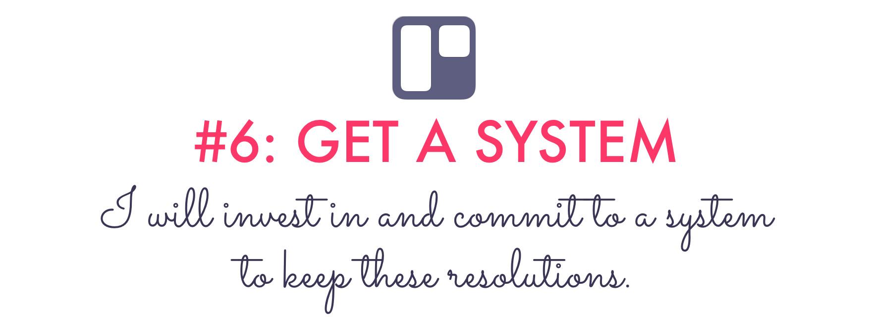 TEFL-Resolutions-6-Get-A-System.jpg