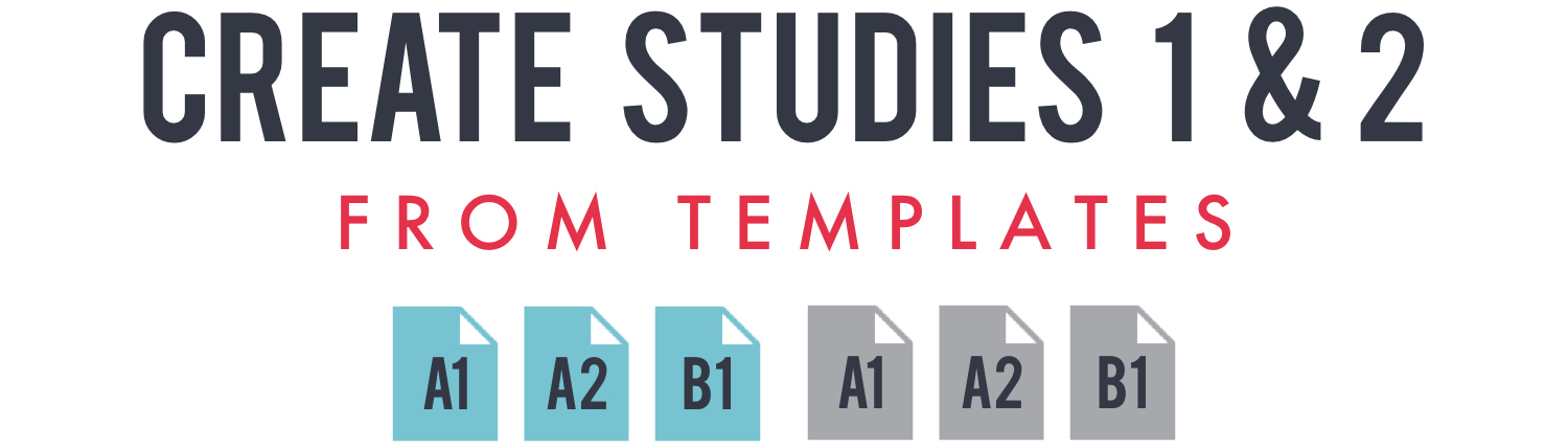 How_to_Lesson_Plan-Create_Studies_from_templates.jpg