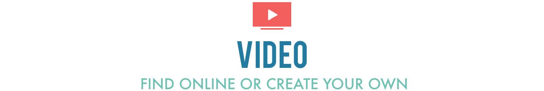 Flipped_ESL_classroom_Video.jpg