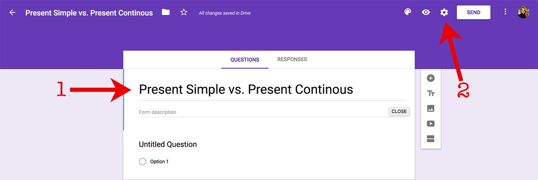 How_to_make_a_google_quiz__1.jpg
