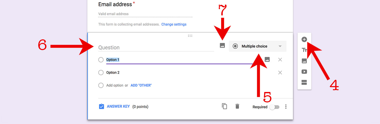 How_to_make_a_google_quiz_456.jpg