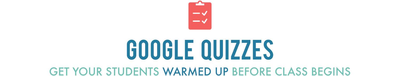 Flipped_ESL_classroom_Video_Google_Quizzes.jpg