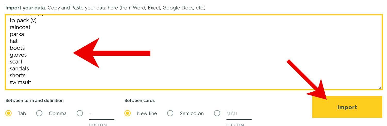 How_to_make_digital_flash_cards_17.jpg