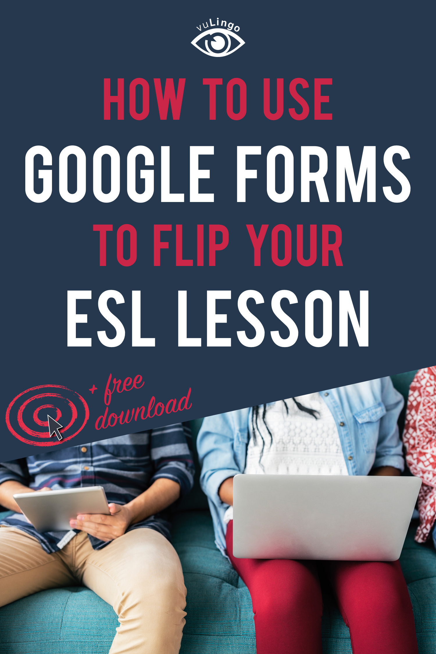 How to Flip your ESL Lesson with Google Forms.001.jpeg