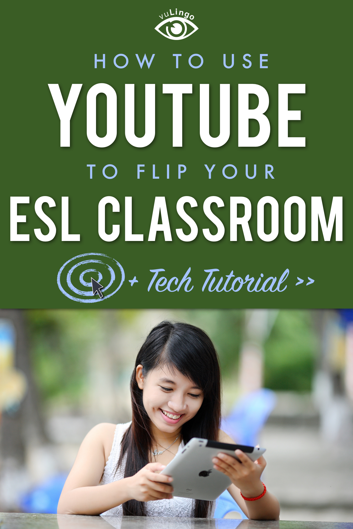 How to Flip your ESL Lesson with Video 1.jpeg