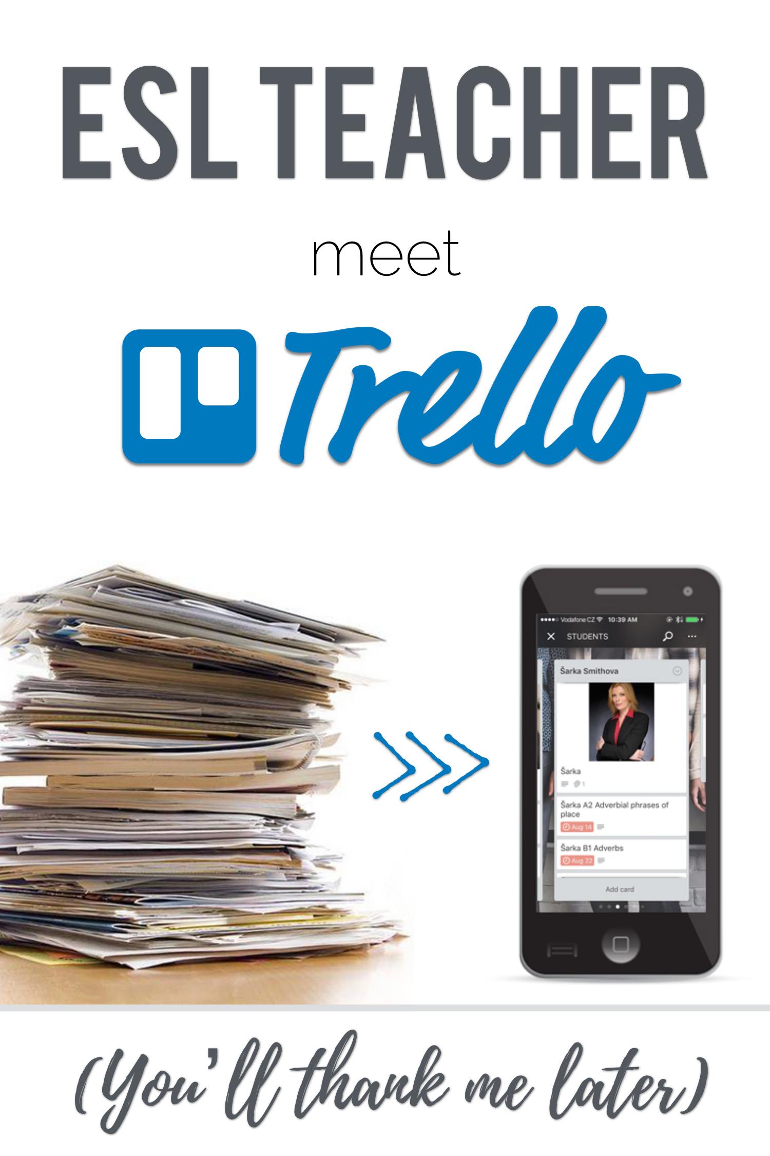 Teacher Meet Trello.001.jpeg