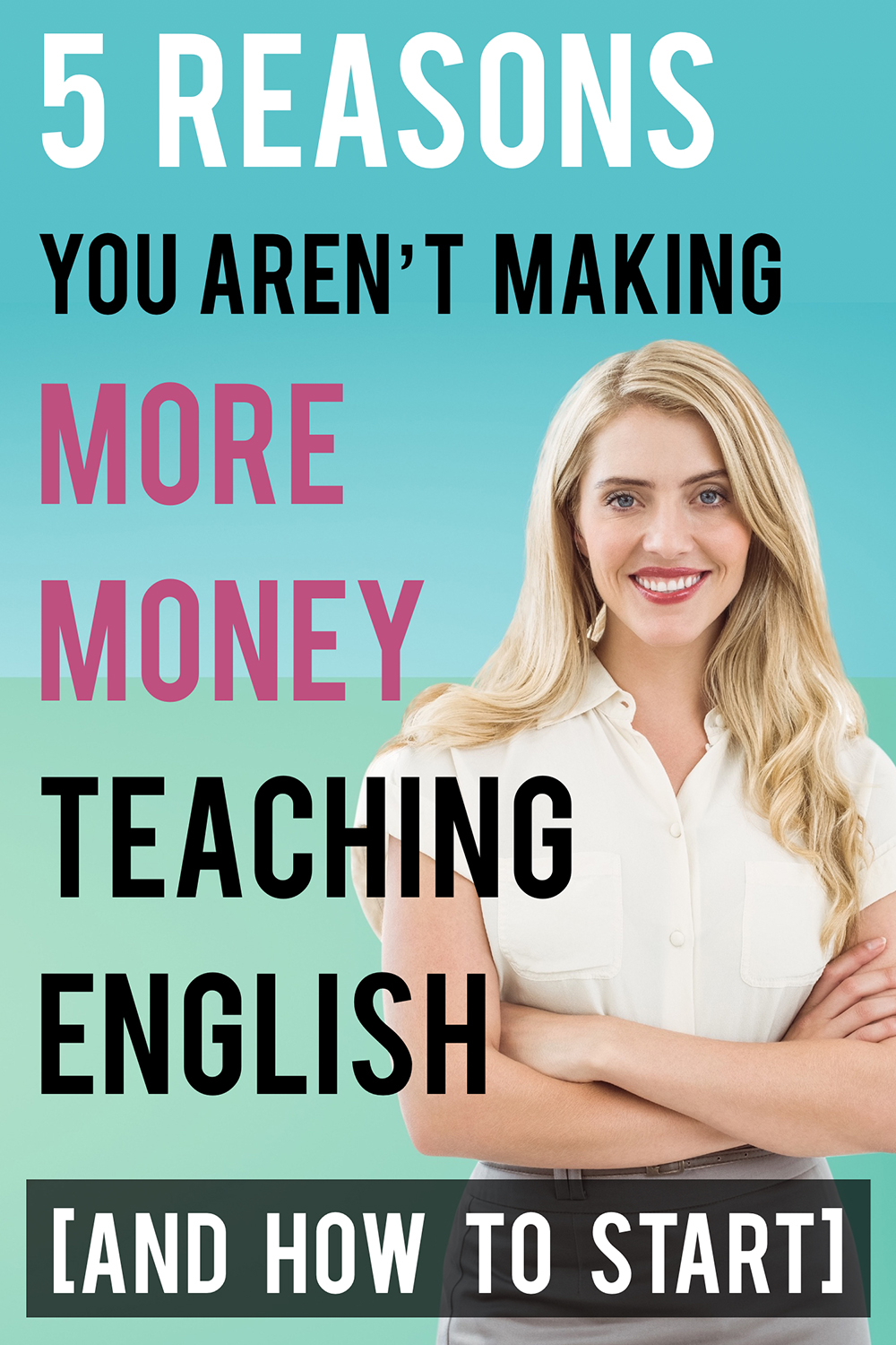 5 Ways to make more money teaching english 1.001.jpeg.001.jpeg
