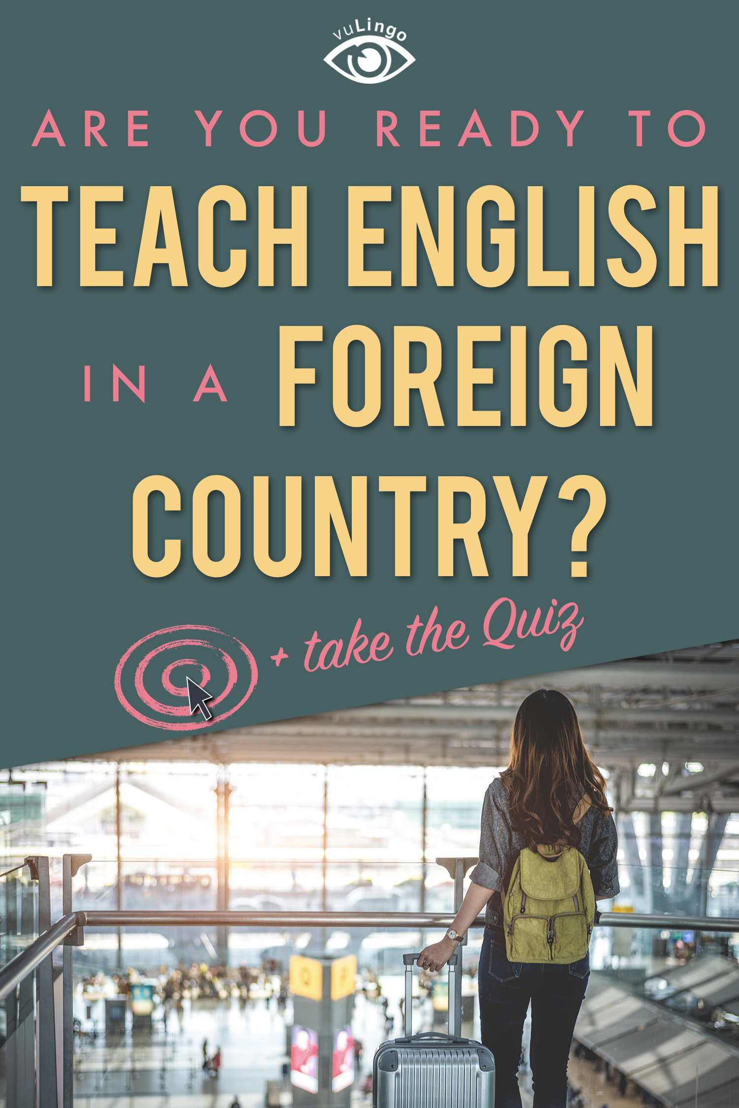 Are you ready to teach English.001.jpeg