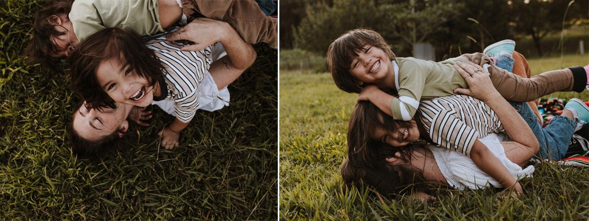 nunativescru_Alex_ Warden_familyphotography3.jpg