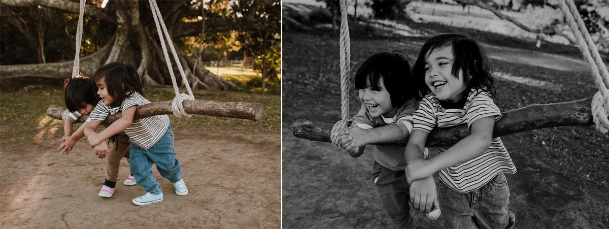 nunativescru_Alex_ Warden_familyphotography7.jpg