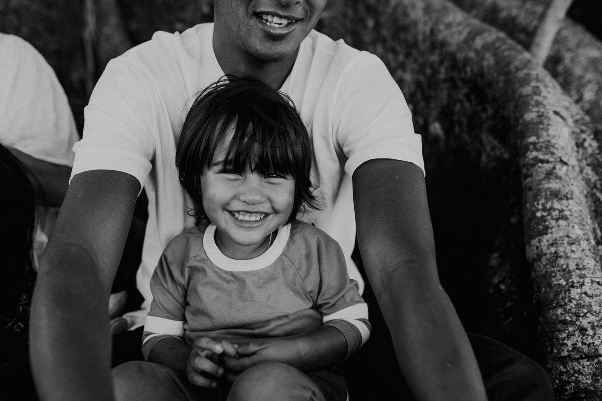 nunativescru_Alex_ Warden_familyphotography20.jpg