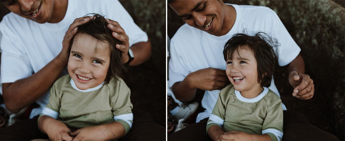 nunativescru_Alex_ Warden_familyphotography21.jpg