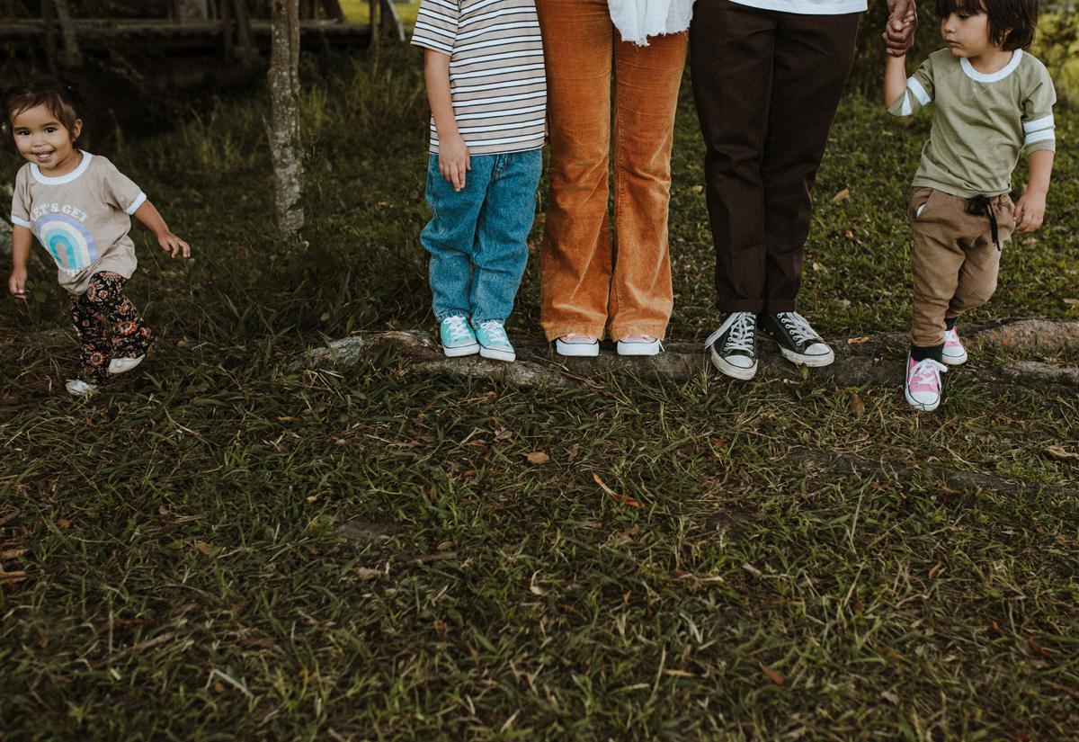 nunativescru_Alex_ Warden_familyphotography39.jpg