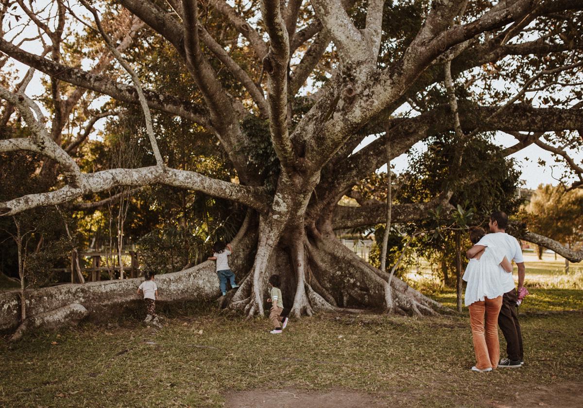 nunativescru_Alex_ Warden_familyphotography12.jpg