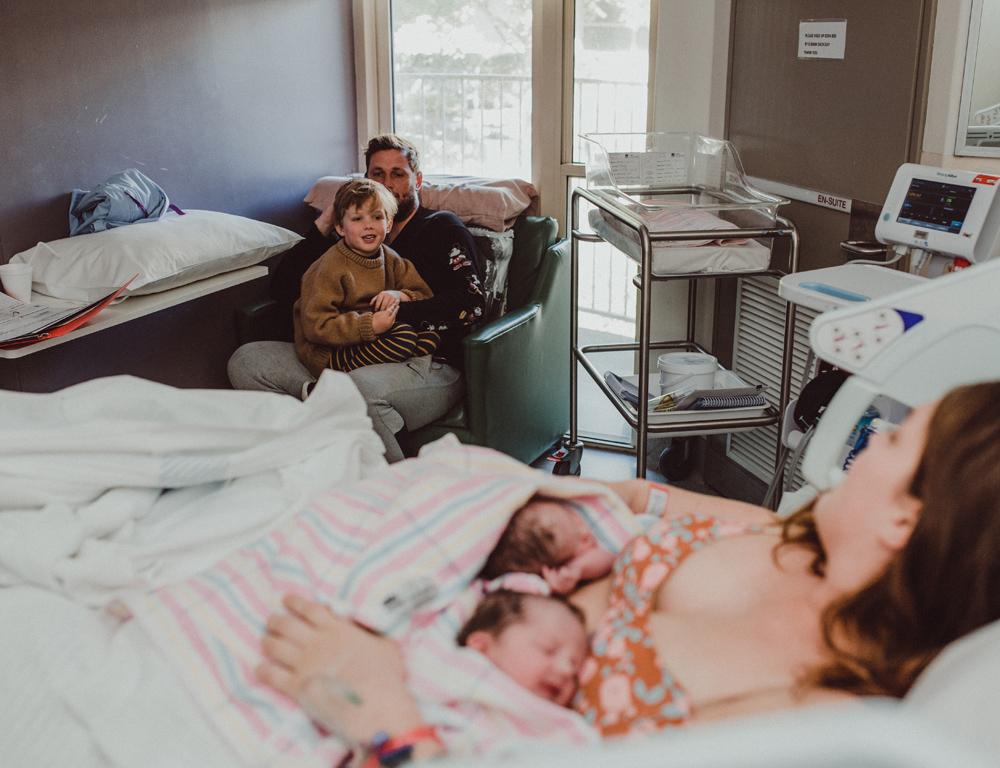 Rachel-twins-Newcastle-birth-photography23.jpg