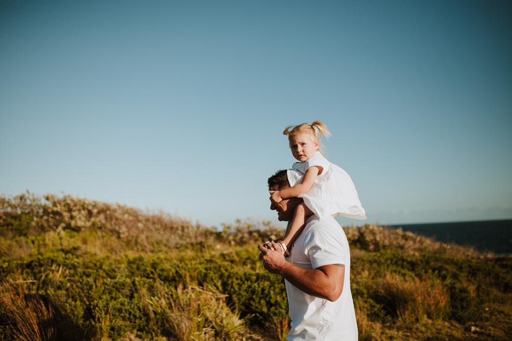 Alex_Warden_Port_Stephens_Family_photography2.jpg