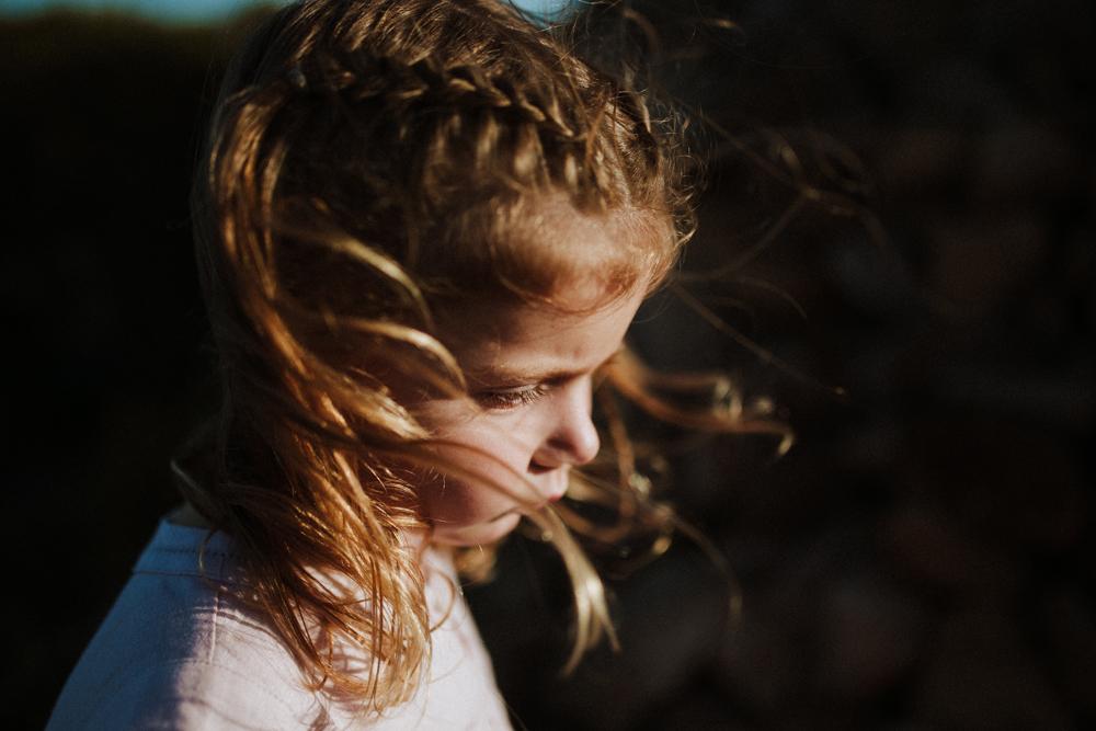 Alex_Warden_Port_Stephens_Family_photography6.jpg