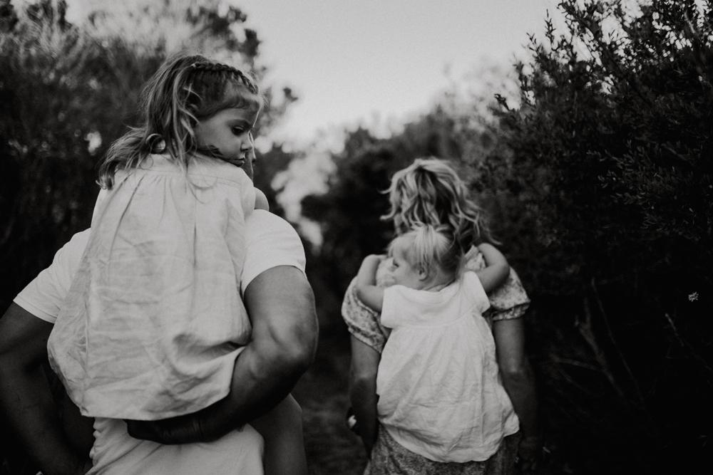 Alex_Warden_Port_Stephens_Family_photography13.jpg